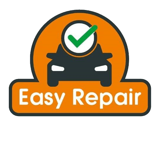 easy repair aalsmeer